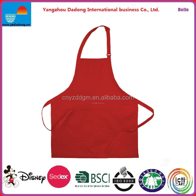 bartender apron leather welding apron