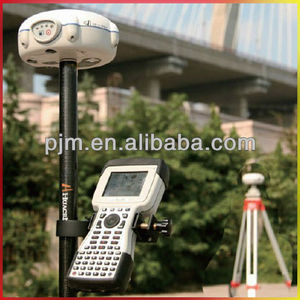 CHINA top model X91 DUAL FREQUENCY RTK gnss receiver