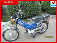 2014 fashion new 50cc cub motorcycle/mini motor