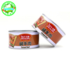 Wholesale Canned style and beef type exeter Snack canned corned beef halal