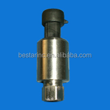 PT3050 series 4-20ma air conditioner pressure transmitter