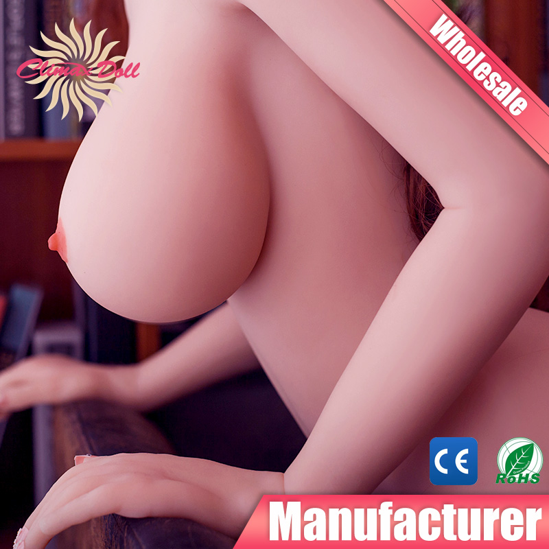 158cm oral anal vagina sex dolls for male love doll european lifelike full size big boobs fat ass silicone sex doll for men