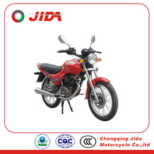 125cc/150cc street china motorbikes for sale JD150S-6