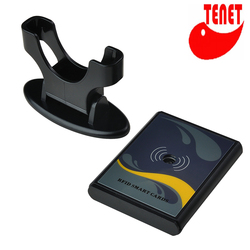 TENET Long Range 433MHZ RFID Bluetooth Card For Smart Parking System