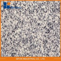 Top Quality Popular Auland Acm Natural Stone Exterior Wall Cladding Panel