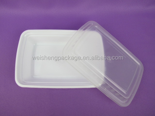 Bento/snack/lunch/fruit Storage Box/Case/ Container