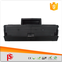 d101s toner cartridge for Samsung