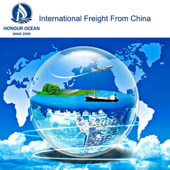 China Low Price Products DDP free shipping fba dropshipping agent Logistics From China To India nepal philippines poland kenya