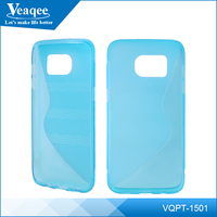Veaqee custom cell phone case for sumsung ,tpu cell phone case,cell phone waterproof case
