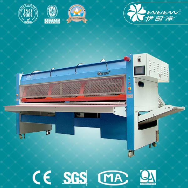 home clothes folding machine