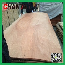 Multifunctional hpl plywood with low price