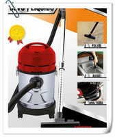 aspiradora Dry & Wet Vacuum Cleaner / household cleaning products