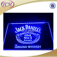 China wholesale high quality color led roof acrylic panel