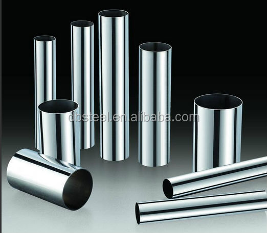 Provide 304 alloy steel price list
