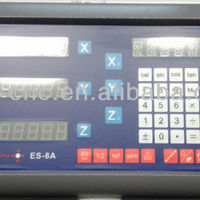 Digital Readout DRO For Lathe Milling