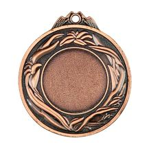New selling good quality metal crafts production manufacturer custom metal crafts medallion
