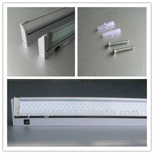 2015 New Modern led bathroom light with CE ROHS