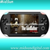 android 4.0 tablet free game download,7 inch android 4.0 mid tablet games download,android 4.0.4 mid tablet games download
