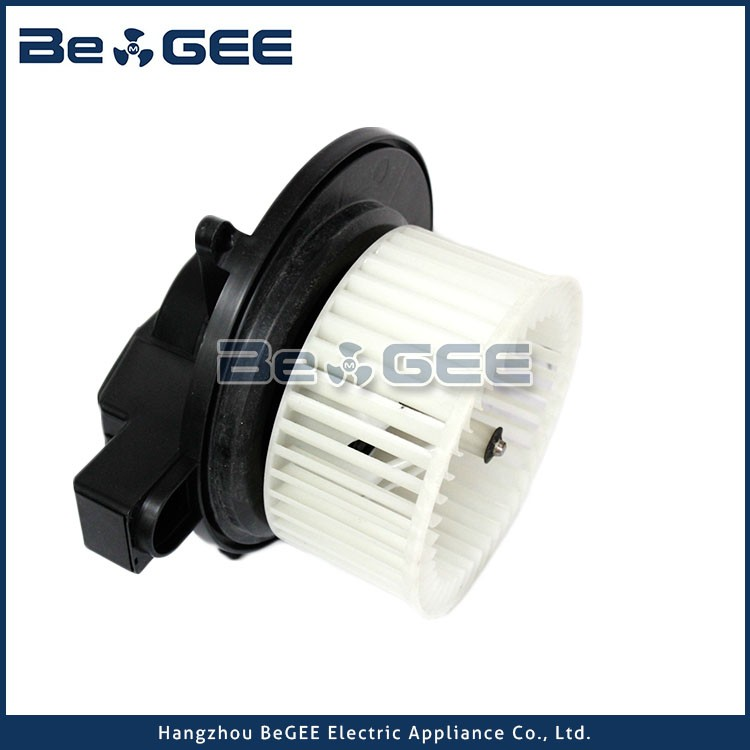 Electric Car Blower Motor From China For Dodge Nitro 07-11 Jeep Liberty (Cherokee) 08-12 OEM:68003996AA/68038826AB