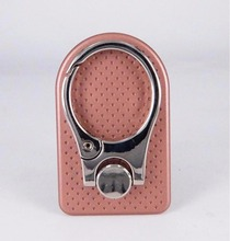 Metal Finger Cell Phone Ring Holder for Mobile Phone