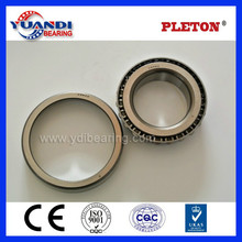 Motorcycle steering bearing taper roller bearing inch loose stainless bearing