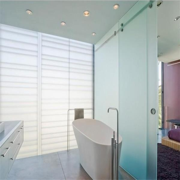 8mm Tempered Glass Shower Screen Buy Tempered Glass Fireplace Screen Shower Screen Tempered