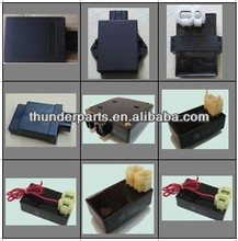 Kinroad motorcycle electric parts,CDI units