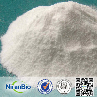 Food Beverage Citric Acid Factory From