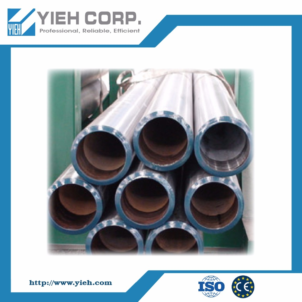 API 5L High Steel Grade Line Pipes 20 28 and 32 inch carbon steel pipe