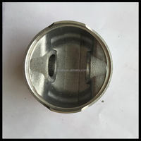New Best-Selling 44mm cheap piston for dirt bike motorcycle