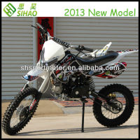 2013 New Model 250cc Off-road Dirt Dike Monster Dirt bike CE