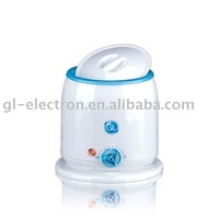 Home care Feeding bottle warmer GLNQ801 and warmer