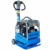 Vibrating Hydraulic Concrete Plate Compactor