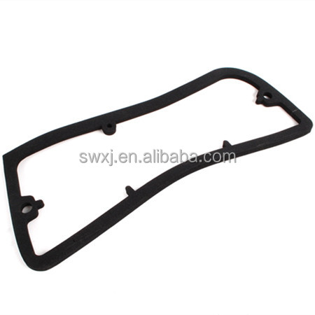 Custom Made Tail Light Rubber Gasket