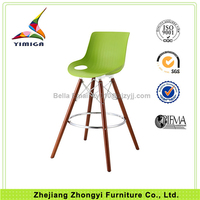 Stable Quality Perfect In Workmanship Uv Protection Fixed Bar Stoolchair King Bar Stools