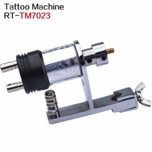 High Quality Electric Tattoo Gun Rotary Tattoo machine
