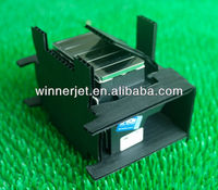 2013 hot sell for epson r230 print head