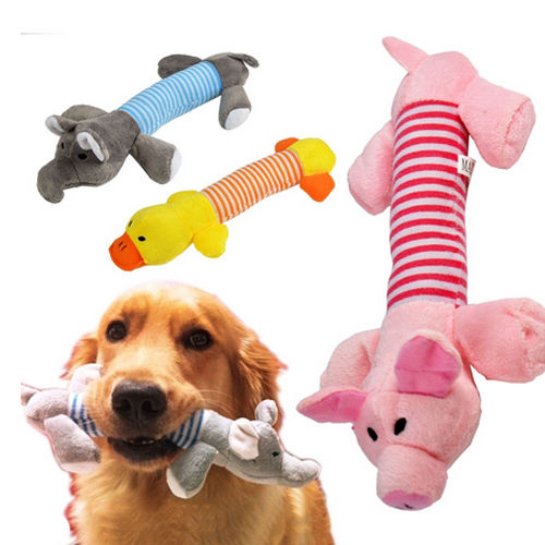 Promotion cheap custom dog pet supplies