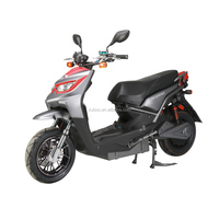 Big power big battery motorcycle with 70V30AH 2000W battery racingelectric motorcycle