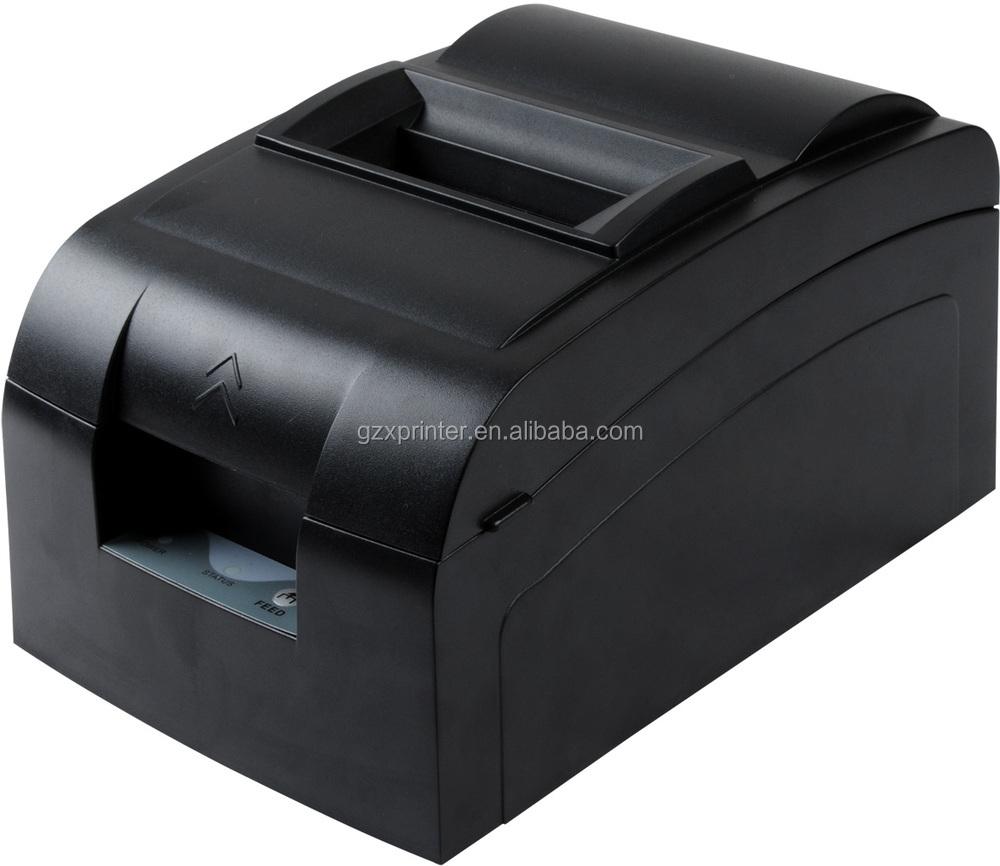 line matrix printer tenders dating