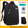 china supplier wholesale backpack laptop backpack with high quality