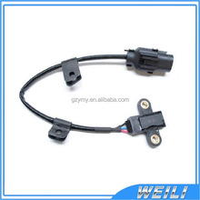 Crankshaft position sensor for HYUNDAI ATOS PRIME 39310-02600