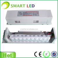 3-60W LED Lamp Emergency Power Equipment with External Driver power supply
