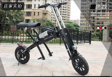 Perfect design popular importer ce electric scooter china