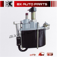 POWER VACUUM BOOSTER FOR ISUZ HINO NISSA TRUCK 203-07150 BXAUTOPARTS