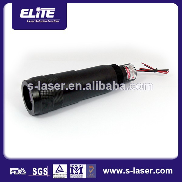 Green laser collimator 808nm diode laser china,5000mw-8000mw 915nm diode infrared laser module,infrared diode laser at 915nm