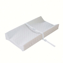 Disposable Baby Diapers Travel Diaper Bamboo Waterproof Crib Baby Changing Mat Pad Factory With Elastic Tape