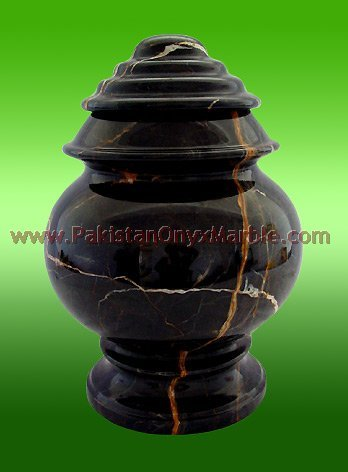 cremation urns garden urns ceramic urns pet urns urns offers outdoor urns manufacturers urns urns wholesalers