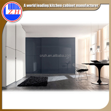 Best sale sliding door closet wooden almirah designs