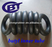 tyres for motorcycles inner tube